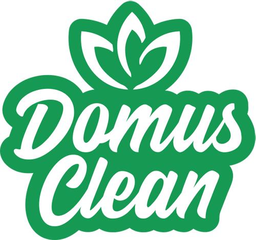 DOMUS CLEAN